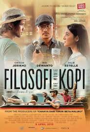 list film romantis indonesia terbaru download film indonesia terbaru download kumpulan film indonesia