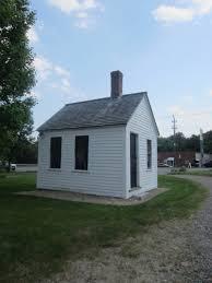 triyae com u003d tiny house in my backyard various design
