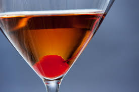 classic manhattan drink the martini collection classic u0026 modern recipes