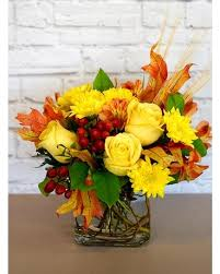 fall collection martina u0027s flowers and gifts
