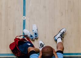love of the game nike news