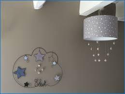suspension chambre enfant génial suspension chambre enfant image de chambre style 8030