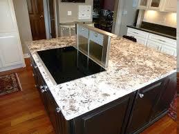 kitchen island tops laminate island countertop best granite edges ideas on for