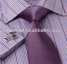 wholesale mens dress shirts with tie wholesale mens dress shirts