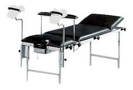 medical exam room tables patient medical examination tables gynecological tables manufacturers
