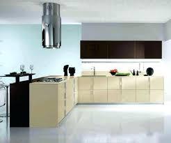 cabinet liquidators near me wholesale kitchen cabinets ct 40konline club