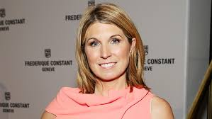 chico tv model hairstyles the view nicolle wallace on being fired other hot topics variety
