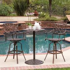 Patio Tables Only Outdoor Dining Tables For Less Overstock Com