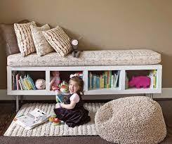ikea hack bench bookshelf diy using ikea shelf unit as storage bench small sofa ikea hack