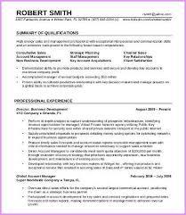 professional resume sle luxury professional experience resume sle resume for experienced