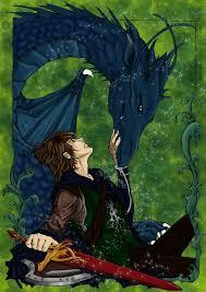 Eragon Arya Sex - best 25 eragon fan art ideas on pinterest inheritance cycle