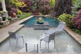 Poolside Chair Furniture Pool Chairs With Floating Style In Grey Tone Floating