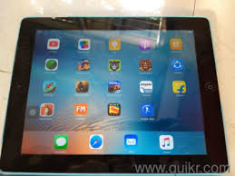 used tablets in india second cheap tablets tablets for