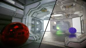 unity effects tutorial cinematic image effects pre release unity blog