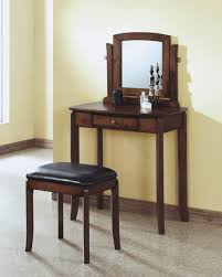 Cheap Vanity Sets For Bedroom Small Makeup Vanity Makeup Vanity Sets Cheap Makeup Vanity Sets