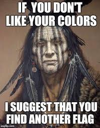 Native American Memes - native american imgflip
