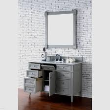 bed bath beyond bathroom cabinet bathroom gallery of bathroom cabinets bed bath and beyond bathroom