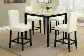 light wood dining room furniture high chair counter height chairs dining room furniture