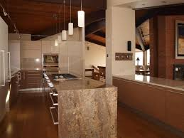 Renovation Kitchen Ideas Deck House Kitchen Renovation Cultivate Com Modern Mclean