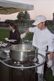 cuisine professionnelle mobile cuisine en inox professionnelle mobile d extérieur bongos