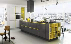 k che gelb uncategorized schönes kuche gelb ebenfalls kche gelb bnbnewsco