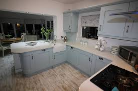 Remodeling Kitchen Cabinets On A Budget Kitchen Design Shaker Kitchen Discount Cabinets Budget Kitchen