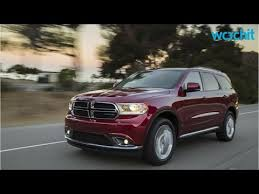 recall on 2011 jeep grand 2012 2013 dodge durango 2011 jeep grand recalled for