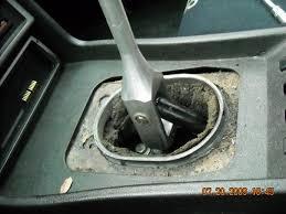 porsche 944 shift boot fs billet shifter with adjustable shift throw rennlist porsche
