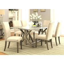 Big Lots Dining Room Furniture Big Lots Dining Room Sets Large Dining Room Table Sets Big Lots