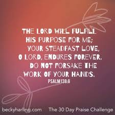 Challenge Purpose 28 Best The 30 Day Praise Challenge Images On Bible
