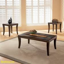 cheap end tables for living room living room cheap living room tables inspirational coffee tables