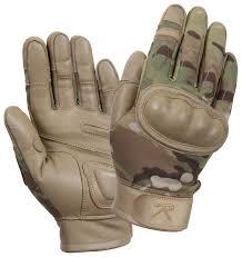 Amazon Com Rothco Hard Knuckle Tactical Gloves Sports U0026 Outdoors