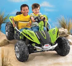 gator power wheels power wheels dune racer 12 volt battery powered ride on walmart com