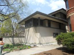 Frank Lloyd Wright Houses For Sale File Frank W Thomas House 1901 210 Forest Avenue Oak Park Il