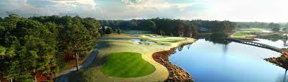 Sandestin Florida Map by Sandestin Raven U2013 Welcome To Raven Golf Club