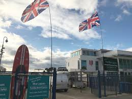 Boat Flags For Sale Blue Lagoon Marine U2014 Boats For Sale