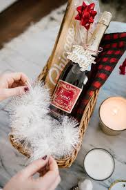 wine basket ideas top 10 diy gift basket ideas for christmas top inspired