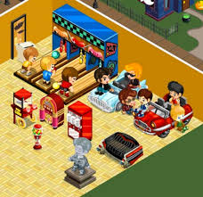 restaurant story master box guide discussion thread https forums storm8 com showthread ep 13 09 13 12