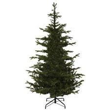 artificial christmas tree black friday unlit christmas trees artificial christmas trees the home depot