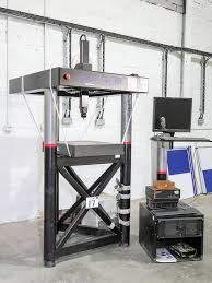 aberlink maxim manual coordinate measuring machine cmm on