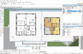 architektur cad 3d cad architekt starter 1 5 de software