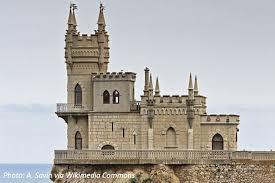 a fairy tale castle for real u2014bedtime math u2014daily math