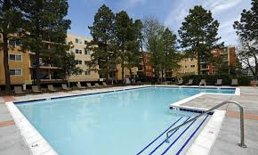 denver co apartments advenir at stapleton