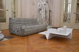togo sofa and cuts occasional table french ambassador palace