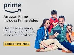 here are all of amazon u0027s black friday video game lightning deals amazon co uk ben u0026 holly u0027s little kingdom toys u0026 games