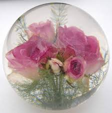 wedding flowers paperweight wedding bouquet preservation specialists precious petals