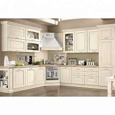 where to buy kitchen cabinets in philippines cheap price cebu philippines furniture pvc kitchen cabinet for project use buy pvc kitchen cabinet door price cebu philippines furniture kitchen
