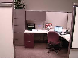 comment aménager bureau top office