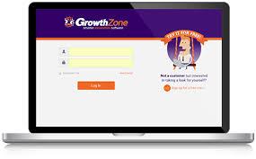 Log In Growthzone Chambermaster Membership Software Login Growthzone