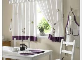 kitchen curtains ideas modern modern kitchen curtains greeniteconomicsummit org